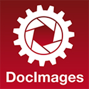 Profile picture for DocImages