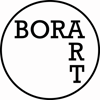 The producer of Art Project BORA