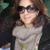 Sanaa Cheddal