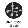 Ant House Studio