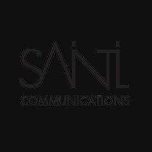 Profile picture for Saintil Communications