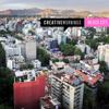 CreativeMornings/MexicoCity