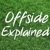 Offside Explained