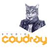 Studio Coudray