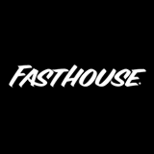 Profile picture for Fasthouse
