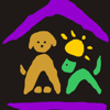 Animal Shelter WRV