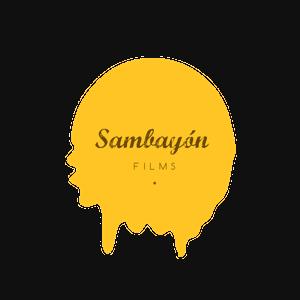 Profile picture for Sambayón Films