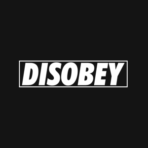Profile picture for Disobey Films