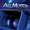 Art Motion
