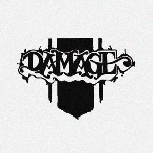 Profile picture for Damage Boardshop