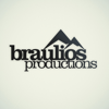 Braulios Productions