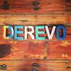 Andrew Derevo