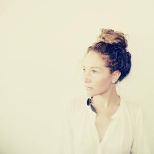 Profile picture for Sara Wiltshire