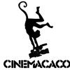 cinemacaco