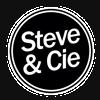 Steve & Cie