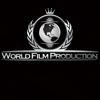 Worldfilm Production