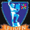 ESN Leuven
