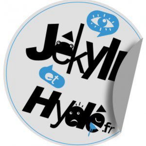 Profile picture for TV.Jekyllethyde.fr