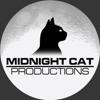 Midnight Cat Productions