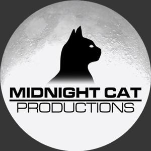 Profile picture for Midnight Cat Productions