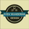 Sven Wunderink