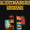 Ilustrando Dudas