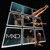 MULTIPLEX DANCE