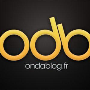 Profile picture for Ondablog