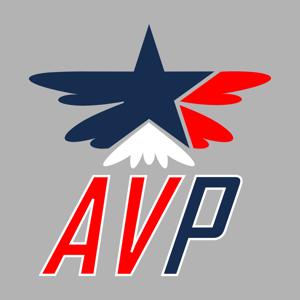Profile picture for AeroVision Pro