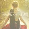 Bhāva Films