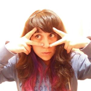 Profile picture for Meli Yensen
