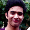 maitreyav