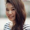 Lena Yujung Lin