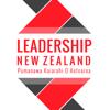 Leadership New Zealand