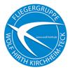 Fliegergruppe Wolf Hirth e.V.