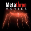 Metathron Movies