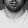 Phillip Kortlang