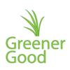 Greener Good