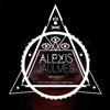 alexisjaulmes
