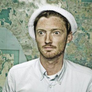 Profile picture for Patrick McKenzie