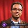 Preetham Venkky