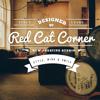 Red Cat Corner