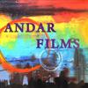 Andar Films