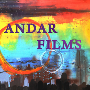 Profile picture for Andar Films