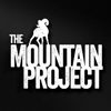 The Mountain Project