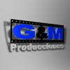 G&M Producciones, C.A