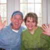Mark & Patti Kopp