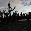 Descolonizando La Jagua