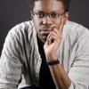 Wilson Mbiavanga