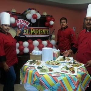 Authentic Mexican Food Sandy Utah